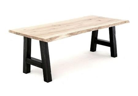 Eiken Tafels Schijndel : Eikentafels zo eikenhouten tafels tafelbladen online